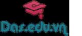Das.edu.vn